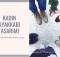 Kadın Ayakkabı Tasarımı